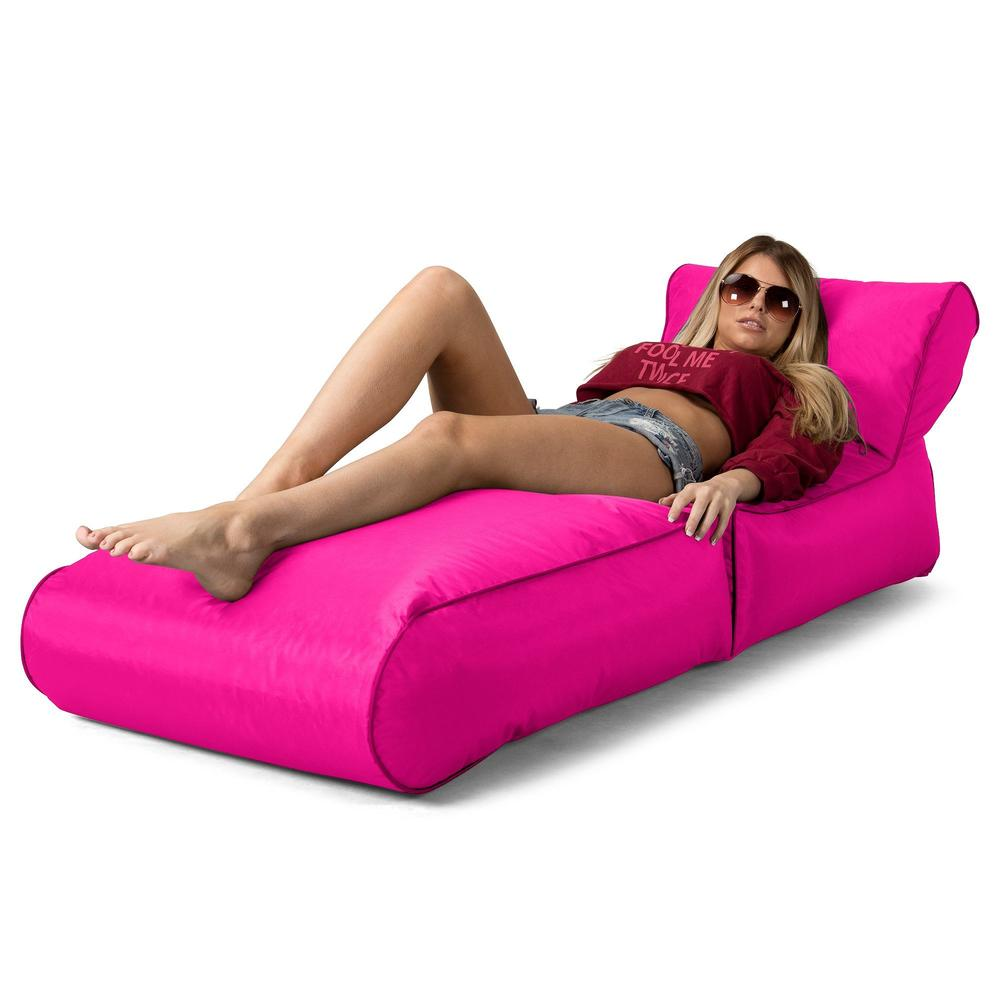 smartcanvas-folding-sun-lounger-bean-bag-chair-cerise-pink_3