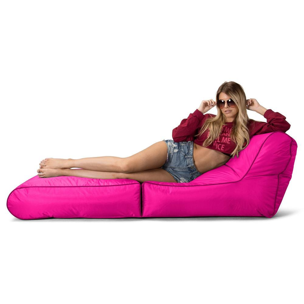 smartcanvas-folding-sun-lounger-bean-bag-chair-cerise-pink_4