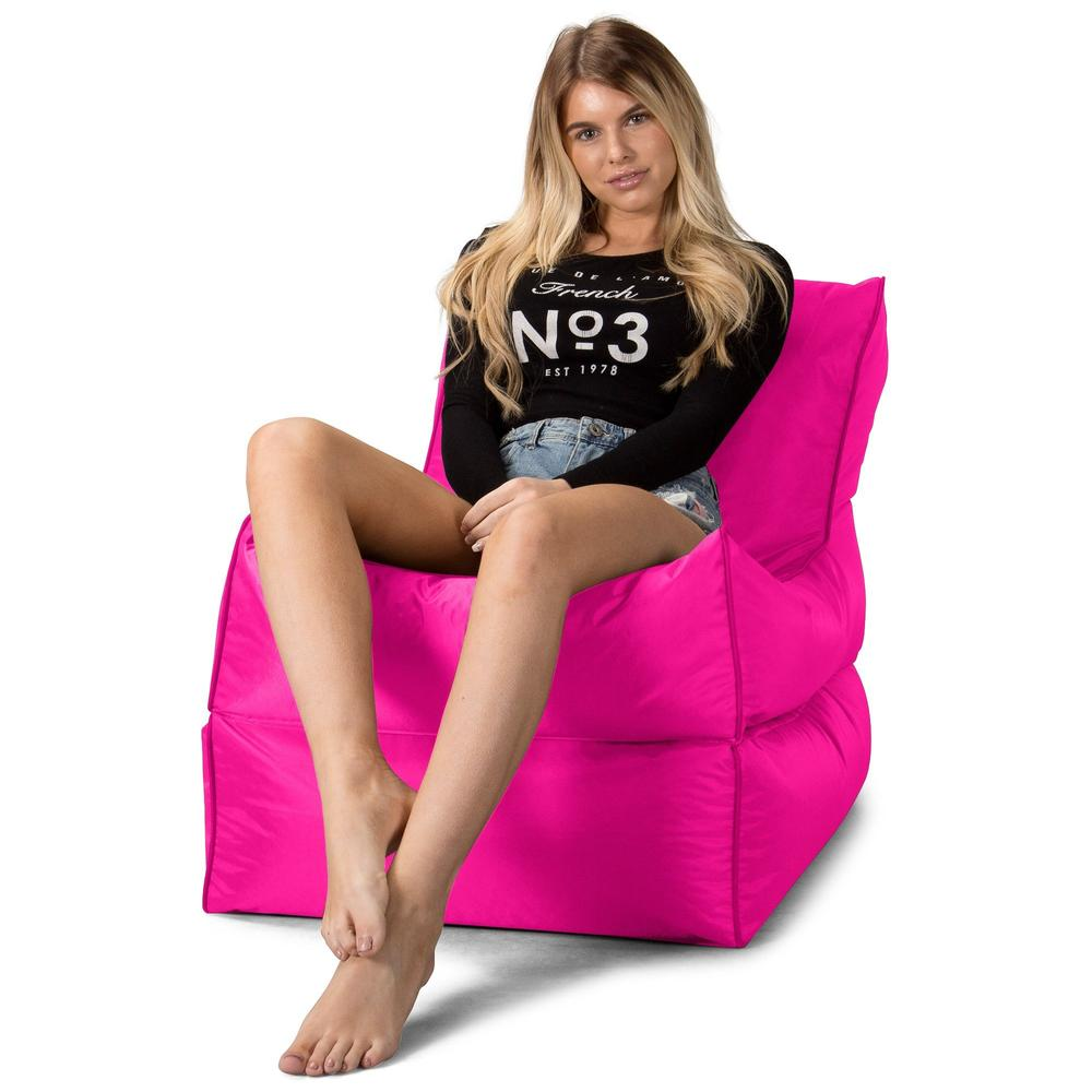 smartcanvas-folding-sun-lounger-bean-bag-chair-cerise-pink_5