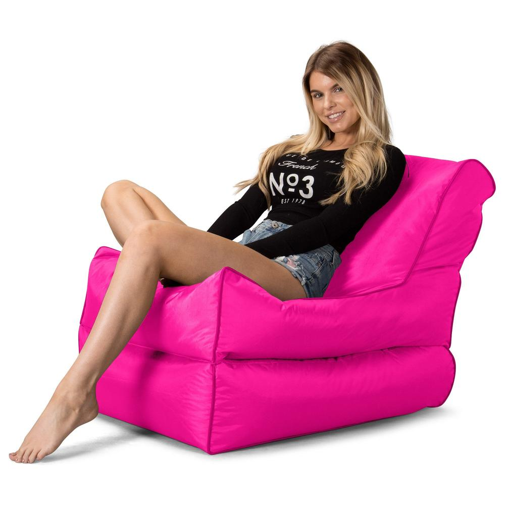 smartcanvas-folding-sun-lounger-bean-bag-chair-cerise-pink_6