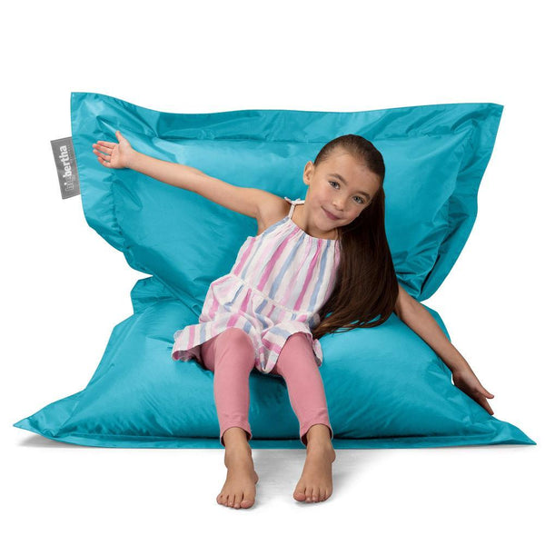 smartcanvas-junior-childrens-bean-bag-aqua-blue_1