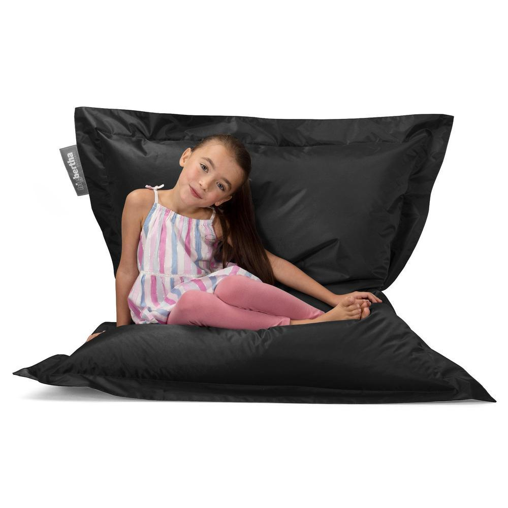 smartcanvas-junior-childrens-bean-bag-black_1