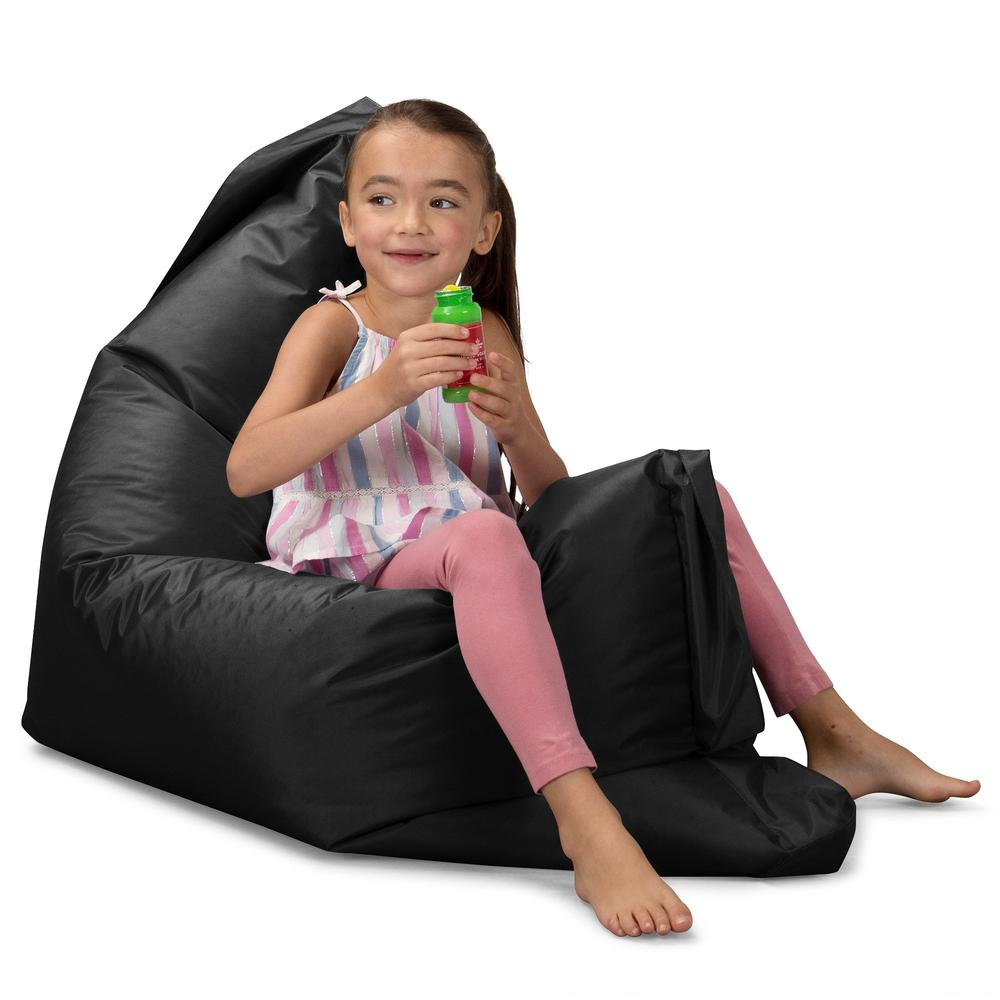 smartcanvas-junior-childrens-bean-bag-black_3