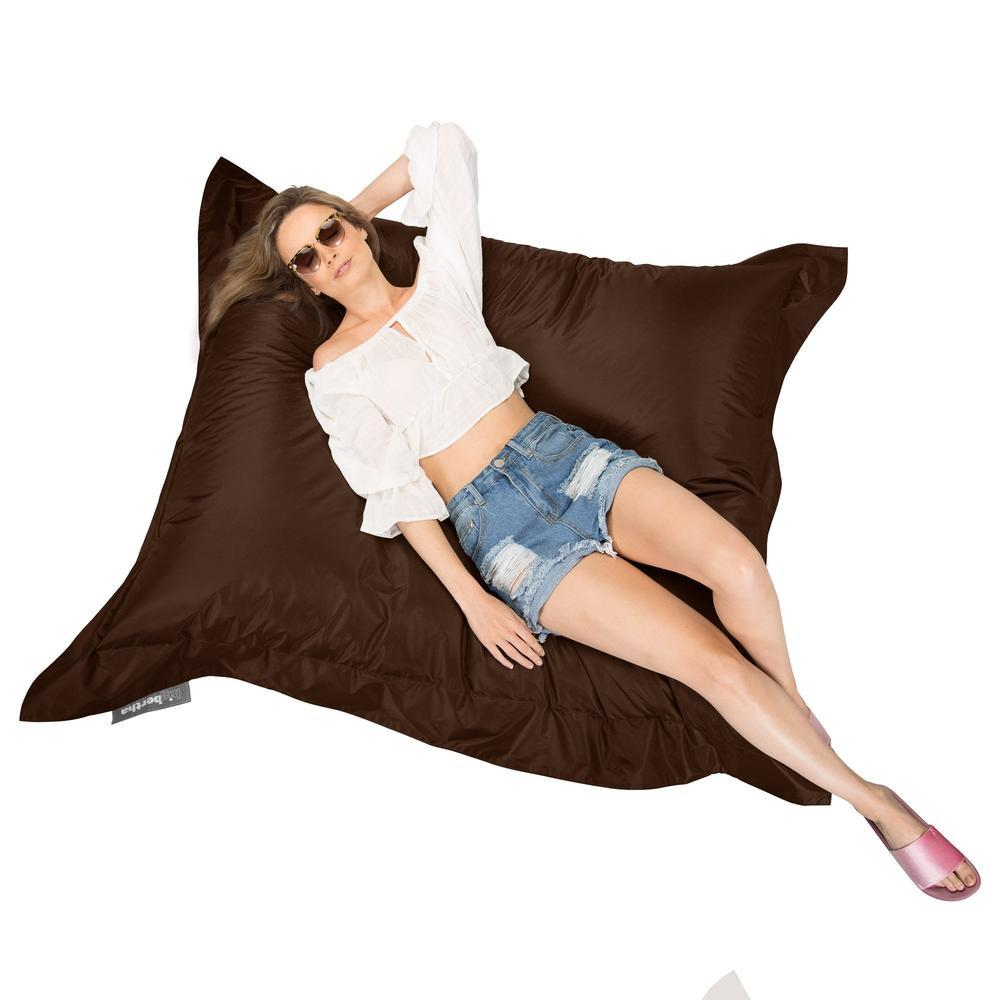 smartcanvas-xxl-giant-bean-bag-brown_4