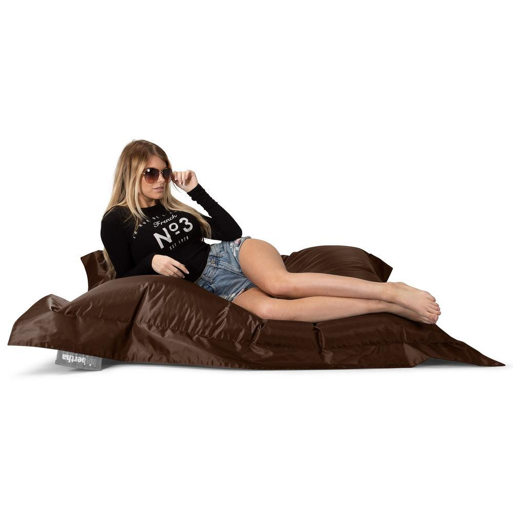 smartcanvas-xxl-giant-bean-bag-brown_6