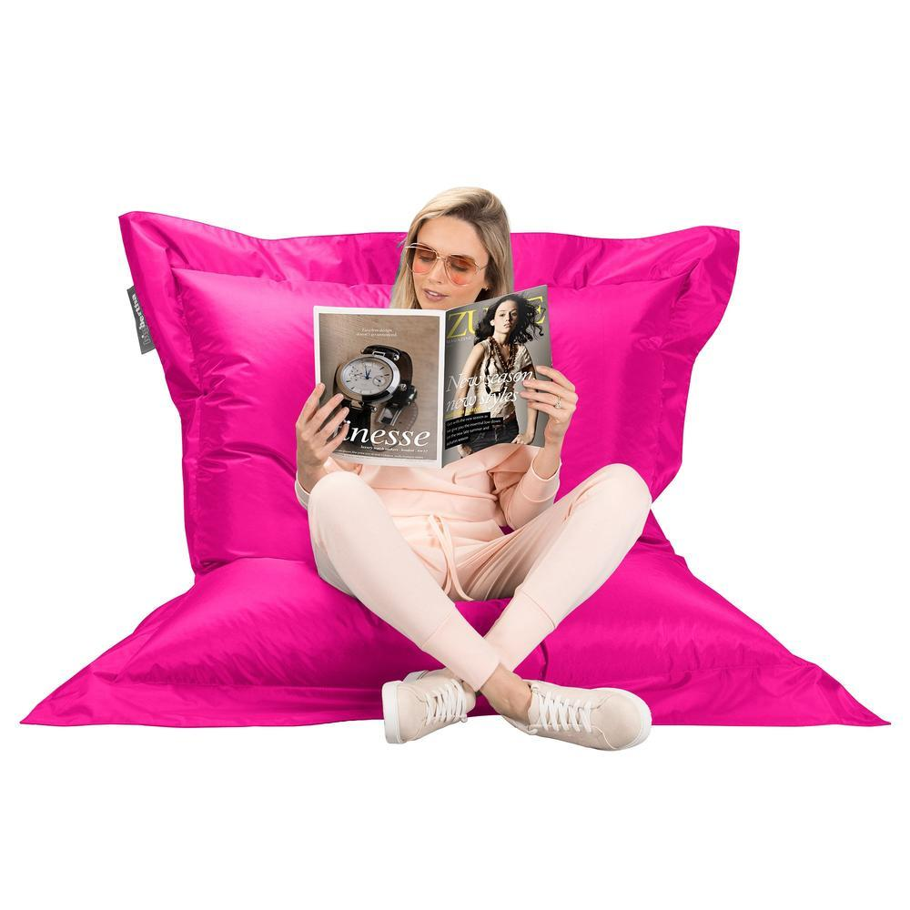 smartcanvas-xxl-giant-bean-bag-cerise-pink_1