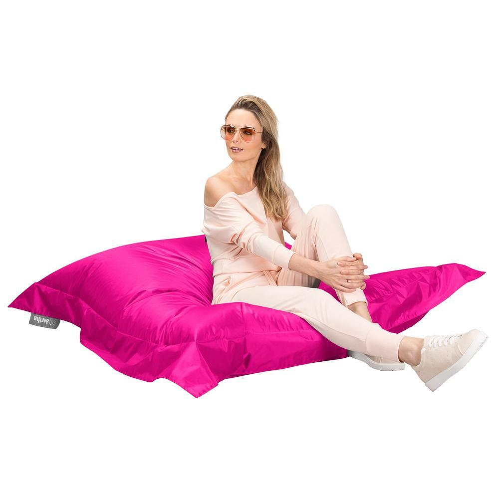 smartcanvas-xxl-giant-bean-bag-cerise-pink_3