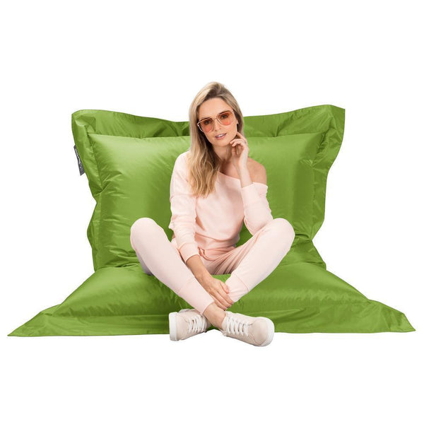 lime-green-big-bertha-nylon-bean-bag_1