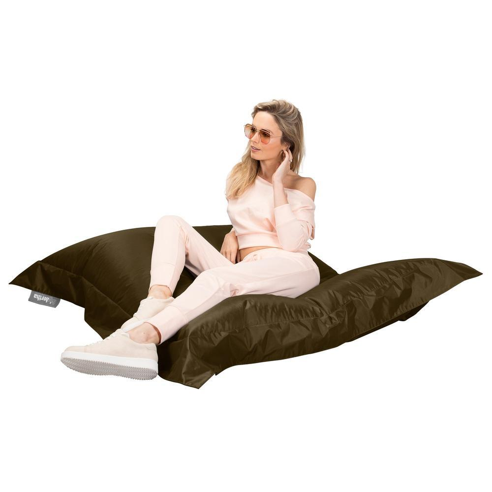 smartcanvas-xxl-giant-bean-bag-khaki_3