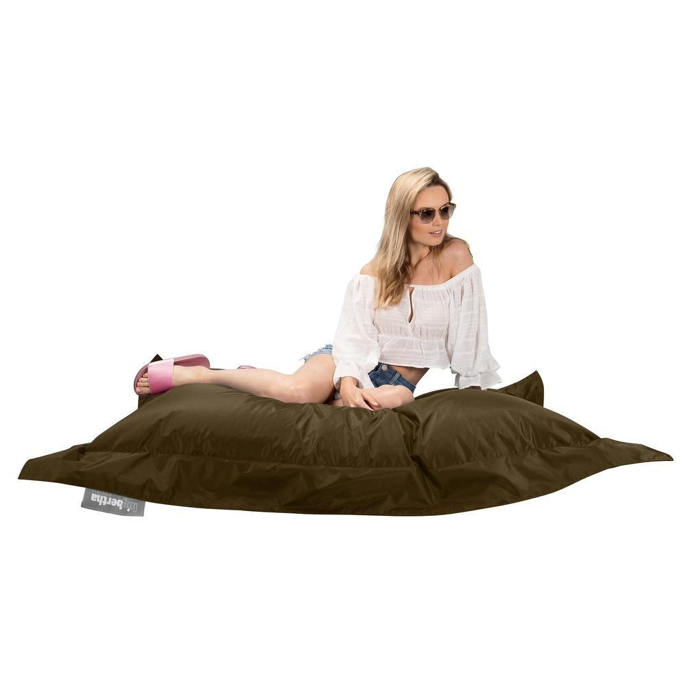 smartcanvas-xxl-giant-bean-bag-khaki_6