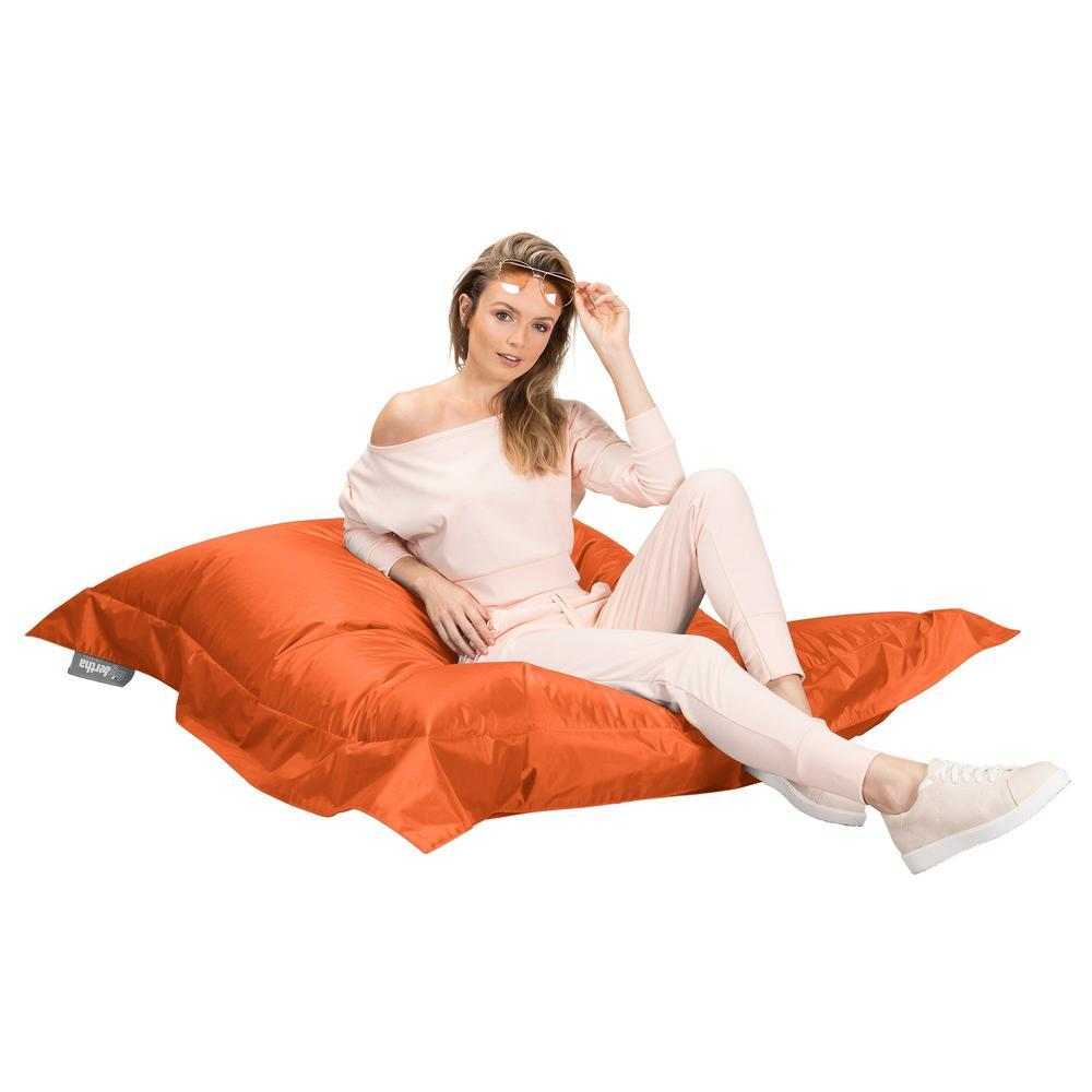 smartcanvas-xxl-giant-bean-bag-orange_3