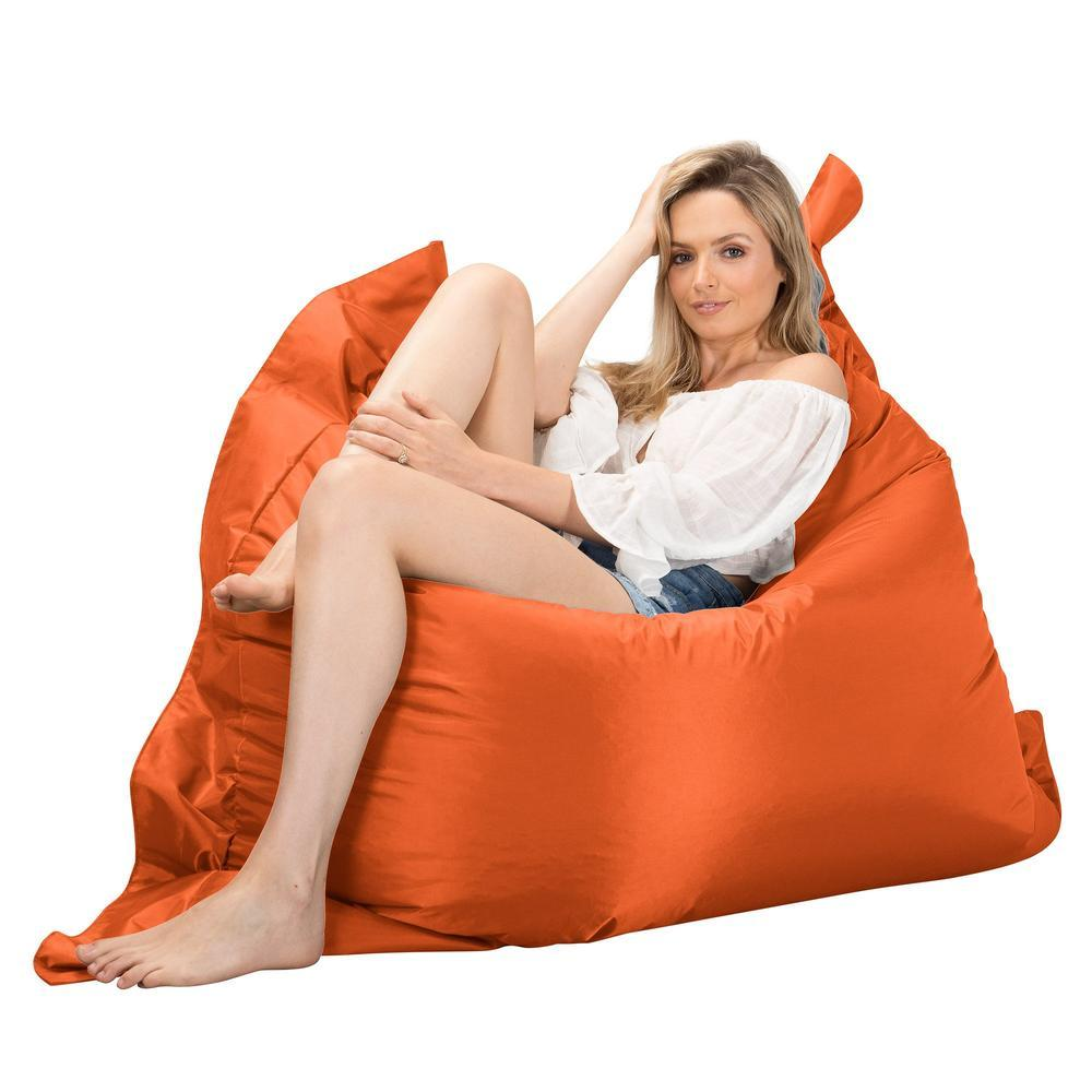 smartcanvas-xxl-giant-bean-bag-orange_5