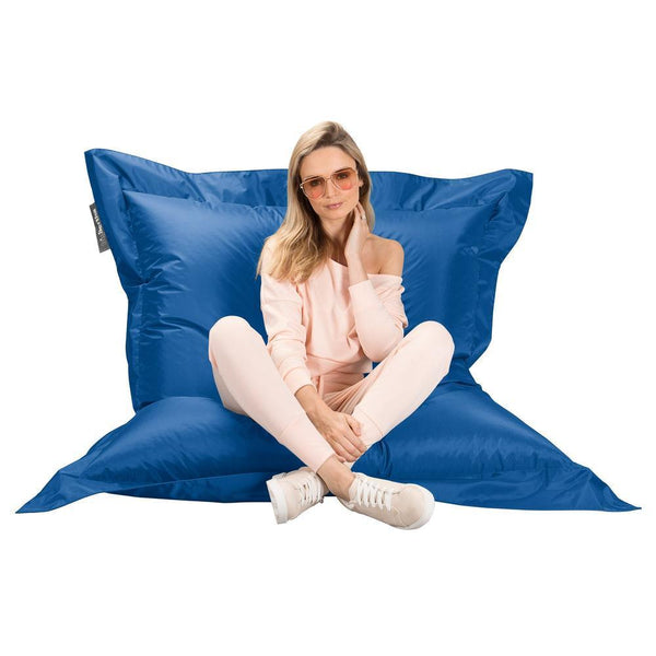smartcanvas-xxl-giant-bean-bag-blue_1