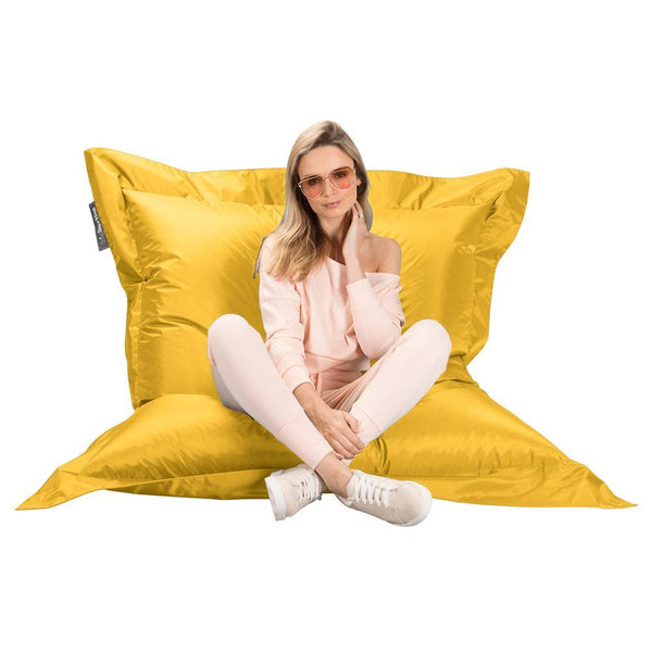 smartcanvas-xxl-giant-bean-bag-yellow_1