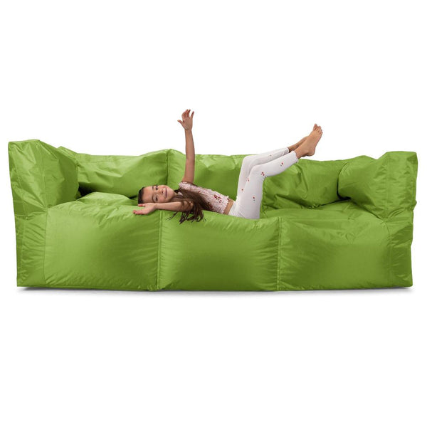 smartcanvas-modular-sofa-bean-bag-lime_1