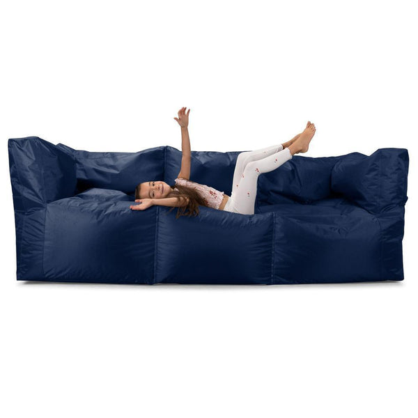 smartcanvas-modular-sofa-bean-bag-navy_1