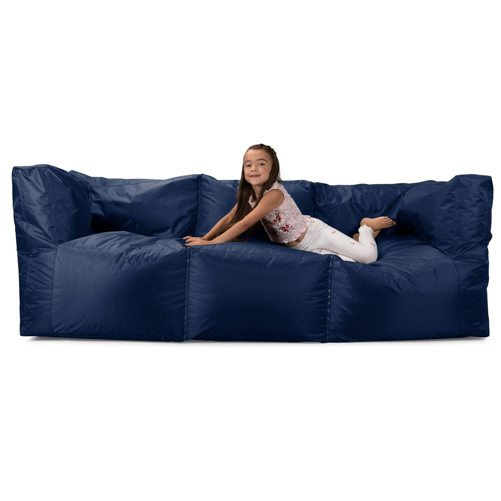 smartcanvas-modular-sofa-bean-bag-navy-blue_3
