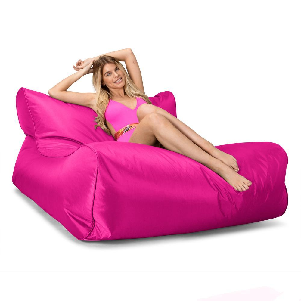 smartcanvas-huge-outdoor-swimming-pool-bean-bag-cerise-pink_4