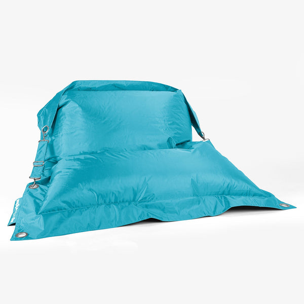 smartcanvas-xxl-braced-bean-bag-aqua-blue_1