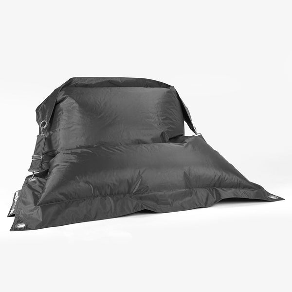 smartcanvas-xxl-braced-bean-bag-black_1