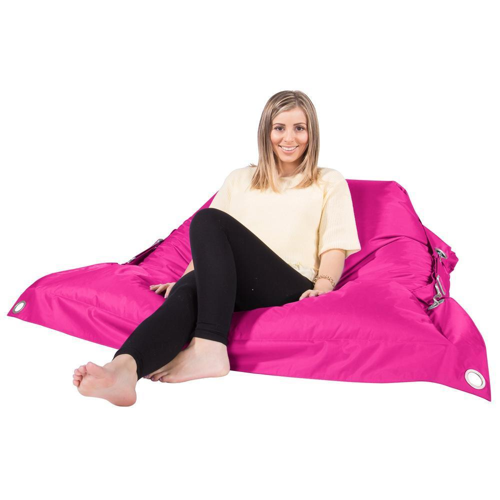 smartcanvas-xxl-braced-bean-bag-cerise-pink_3