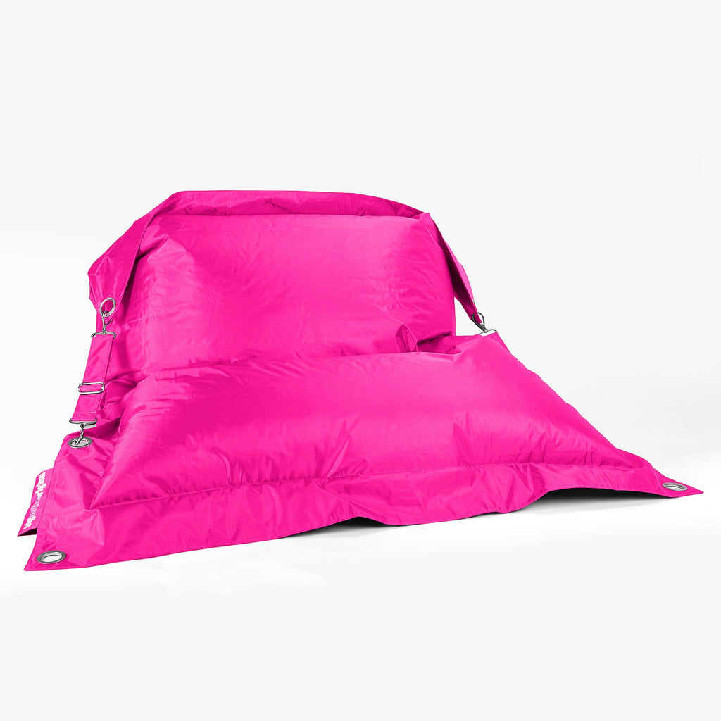 smartcanvas-xxl-braced-bean-bag-cerise-pink_1
