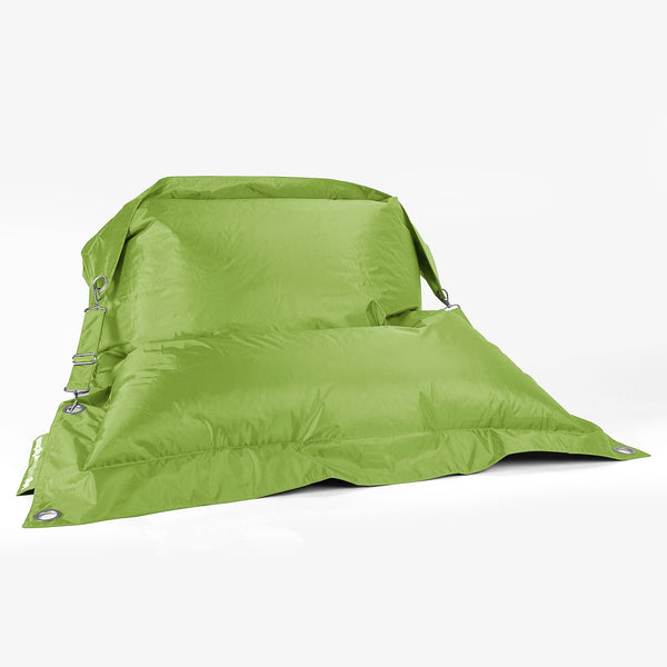 smartcanvas-xxl-braced-bean-bag-lime-green_1