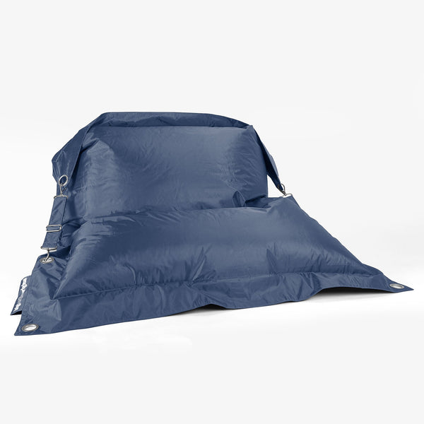 smartcanvas-xxl-braced-bean-bag-navy-blue_1