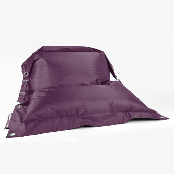 smartcanvas-xxl-braced-bean-bag-purple_1
