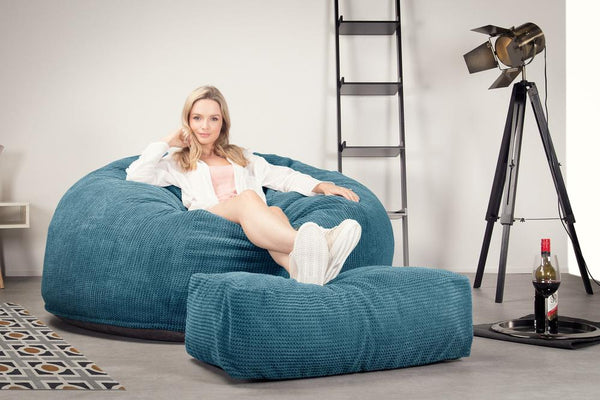 lounge-sack-1010-xxl-giant-memory-foam-xxl-bean-bag-sofa-pom-pom-aegean-blue_2