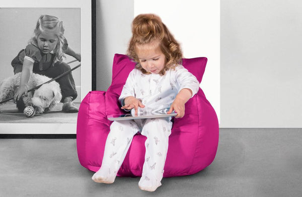 smartcanvas-toddlers-armchair-1-3-yr-bean-bag-cerise-pink_2