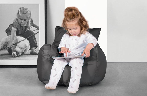 smartcanvas-toddlers-armchair-1-3-yr-bean-bag-graphite-gray_2