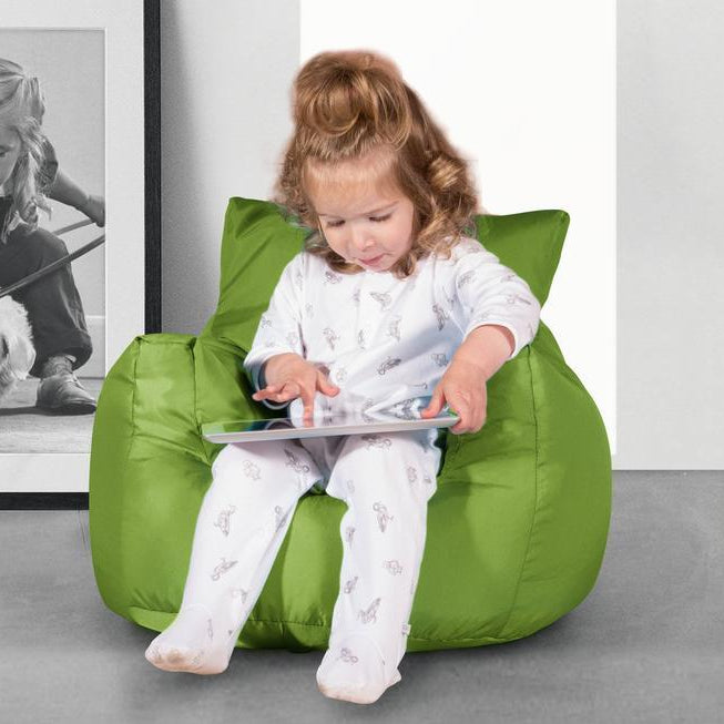 smartcanvas-toddlers-armchair-1-3-yr-bean-bag-lime-green_2