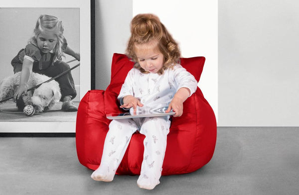 smartcanvas-toddlers-armchair-1-3-yr-bean-bag-red_2