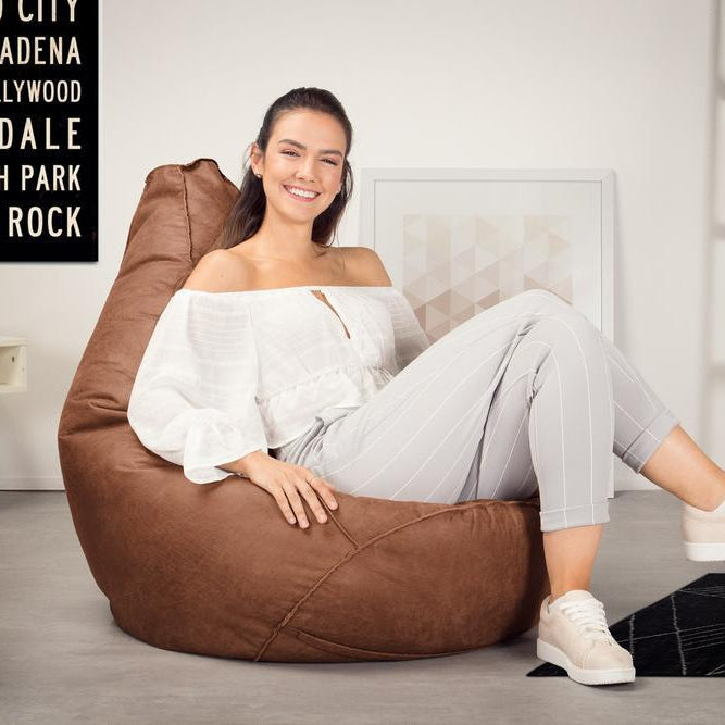 highback-bean-bag-chair-distressed-leather-british-tan_2