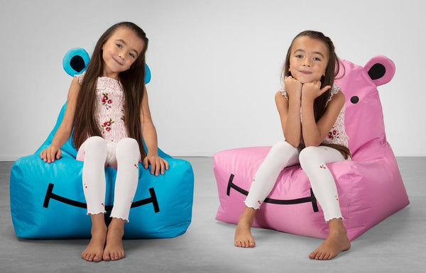 smartcanvas-hippo-oversized-kids-bean-bag-chair-pink_2