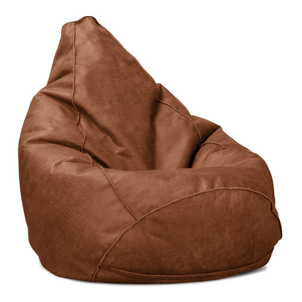 highback-bean-bag-chair-distressed-leather-british-tan_5