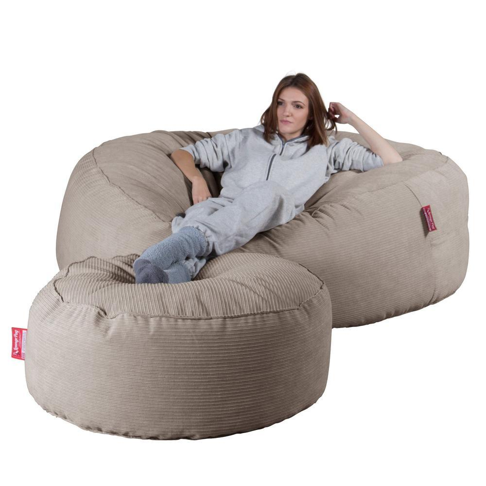 mega-mammoth-bean-bag-sofa-pinstripe-mink_6
