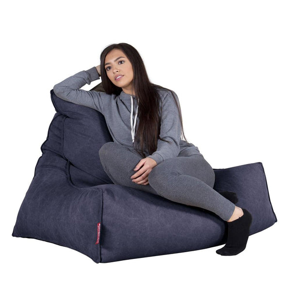 lounger-bean-bag-stonewashed-denim-navy_1