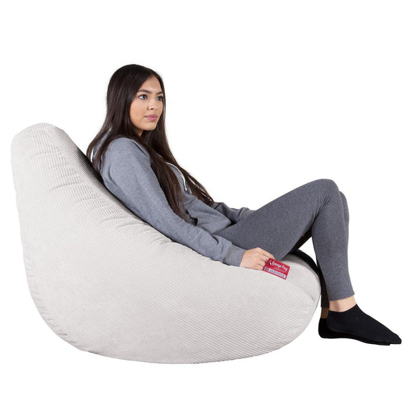 highback-bean-bag-chair-pinstripe-stone_1