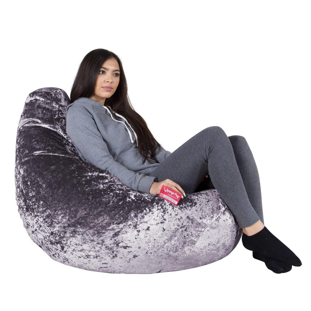 highback-bean-bag-chair-vintage-lavender_5