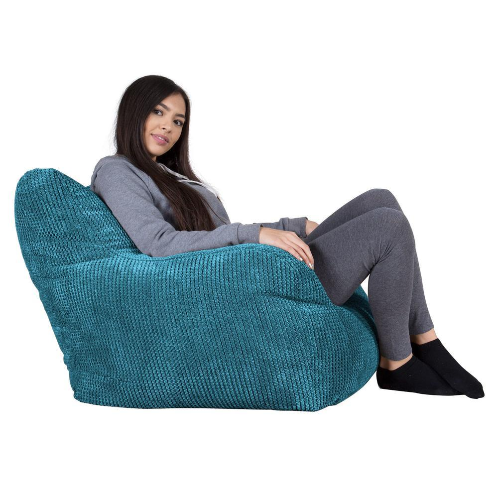 bean-bag-armchair-pom-pom-aegean-blue_4