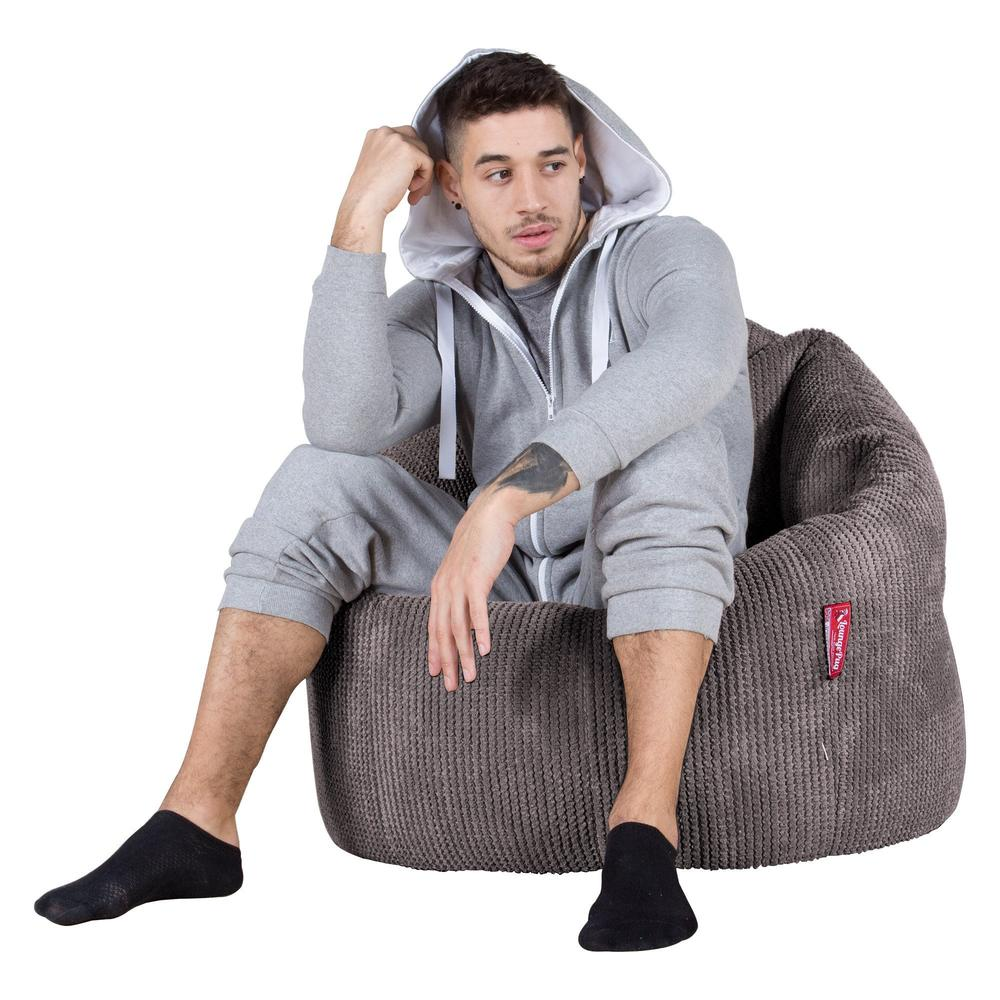 cuddle-up-bean-bag-chair-pom-pom-charcoal-gray_5
