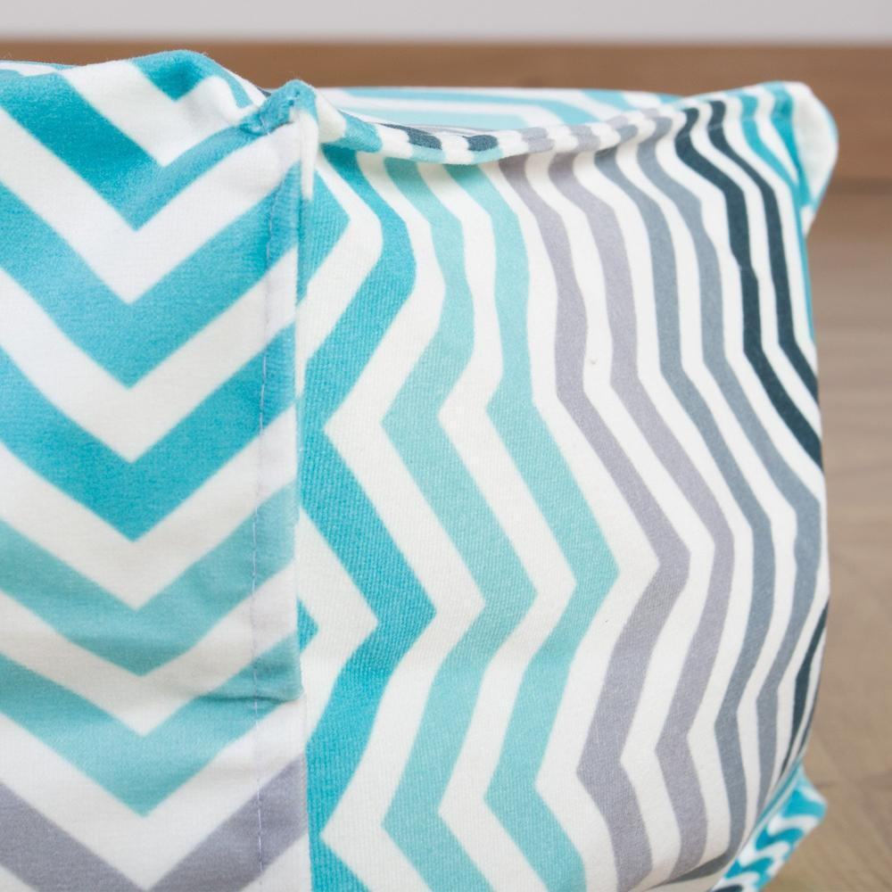 highback-bean-bag-chair-geo-print-chevron-teal_6