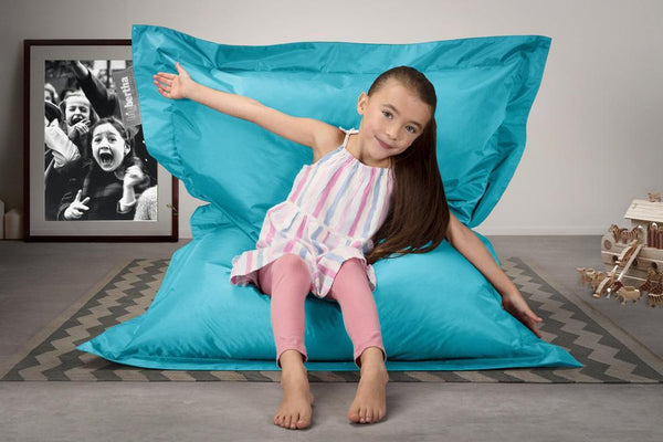 smartcanvas-junior-childrens-bean-bag-aqua-blue_2