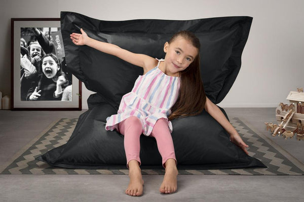 smartcanvas-junior-childrens-bean-bag-black_2