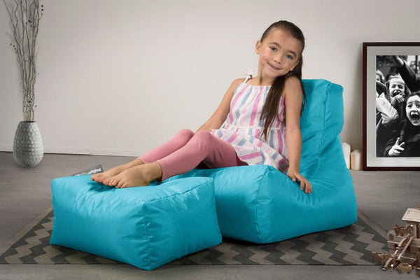 smartcanvas-childrens-lounger-bean-bag-aqua_2