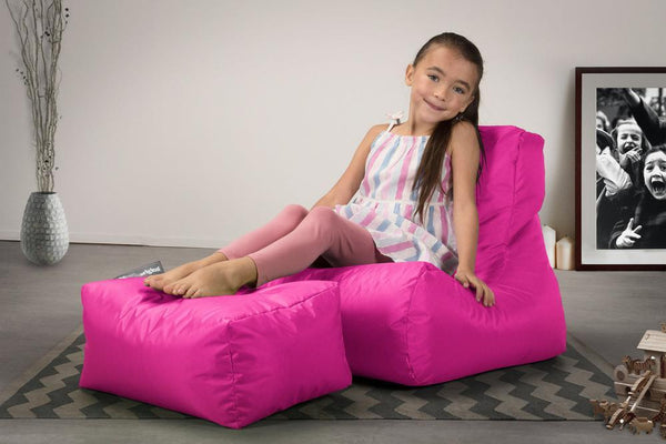smartcanvas-childrens-lounger-bean-bag-cerise-pink_2