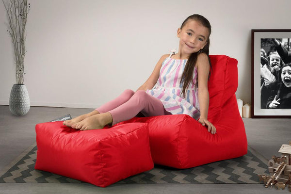 smartcanvas-childrens-lounger-bean-bag-red_2