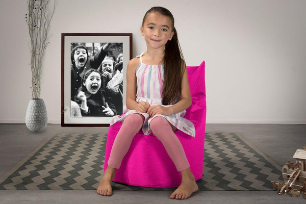 smartcanvas-childrens-bean-bag-seat-cerise-pink_2